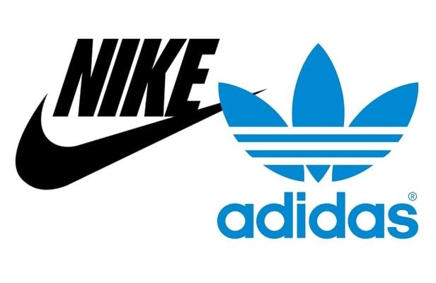 nike_v_adidas