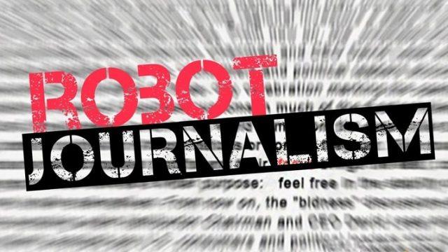 robot_journalism