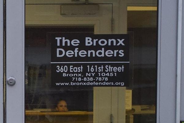 bronx_defenders