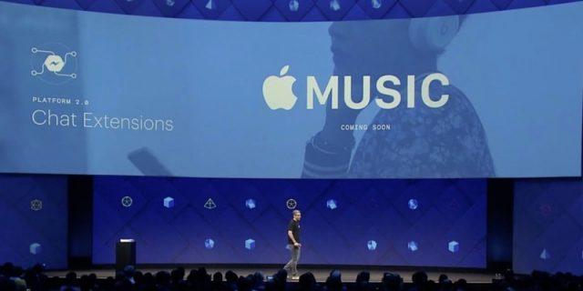 facebook_apple