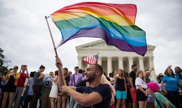 gay_rights