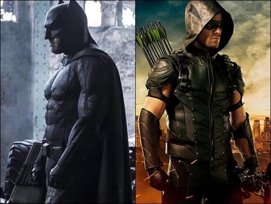 batman_green_arrow