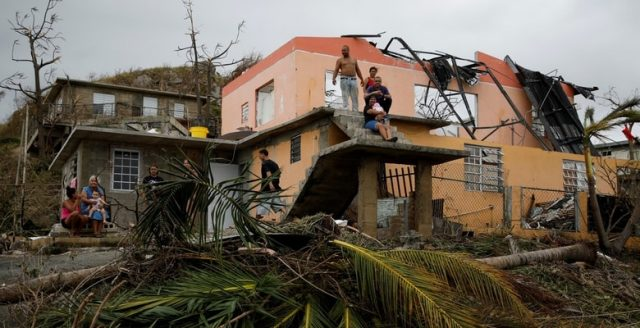hurricane_maria