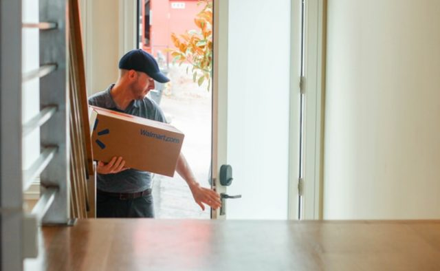 walmart_delivery