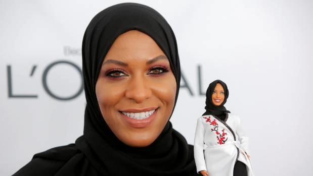 hijab_barbie