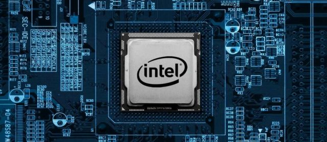 intel_processor