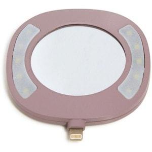 plug life smartphone mirror