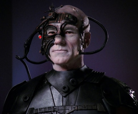 star_trek_borg