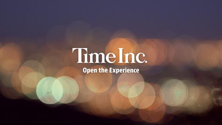 time_inc
