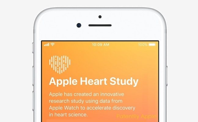 apple_heart_study