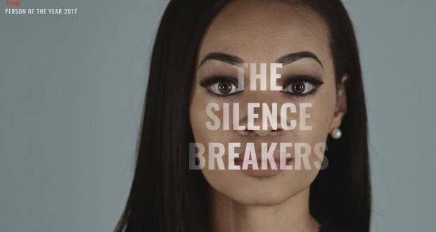silence_breakers