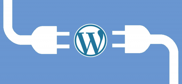 wordpress plugin filament