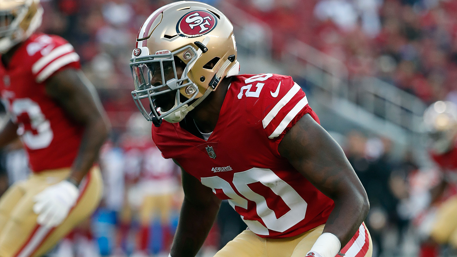 4b51f2060 NFL Preseason Week 3 Injuries - Not a Good Time for Tight Ends!