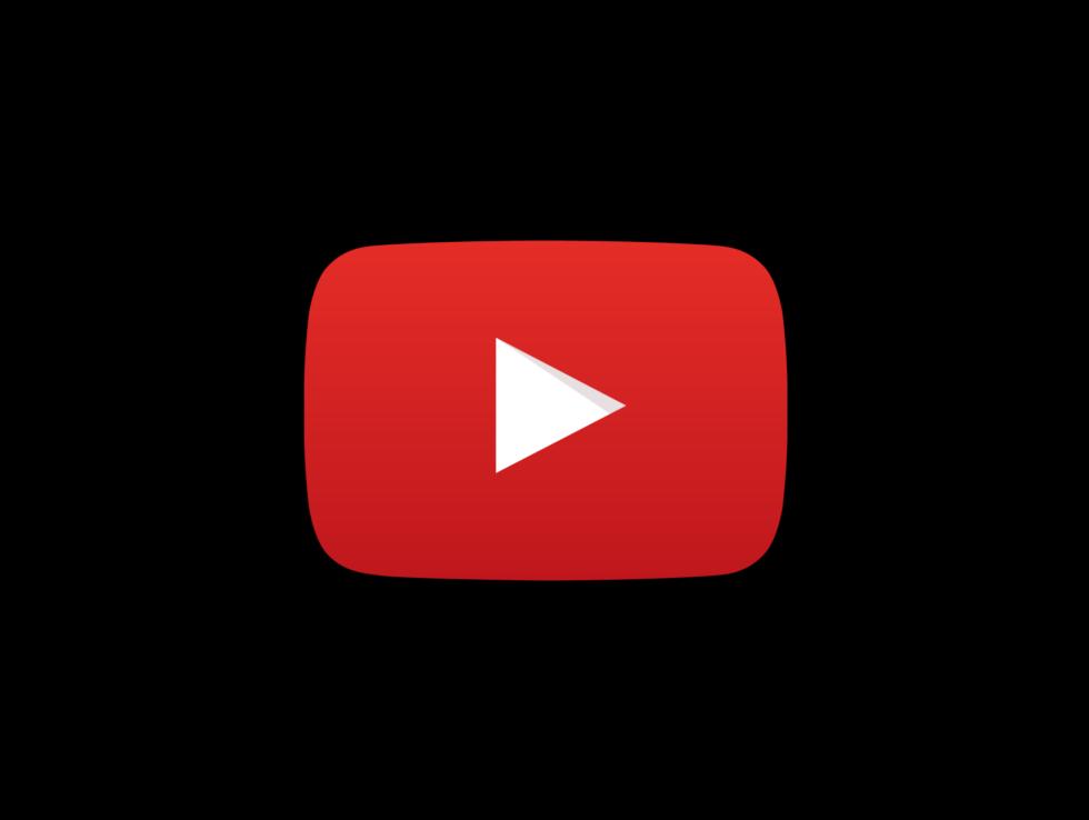 YouTube Archives - Saintel Daily
