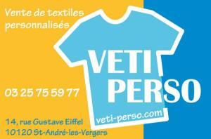 CV_Vetiperso400