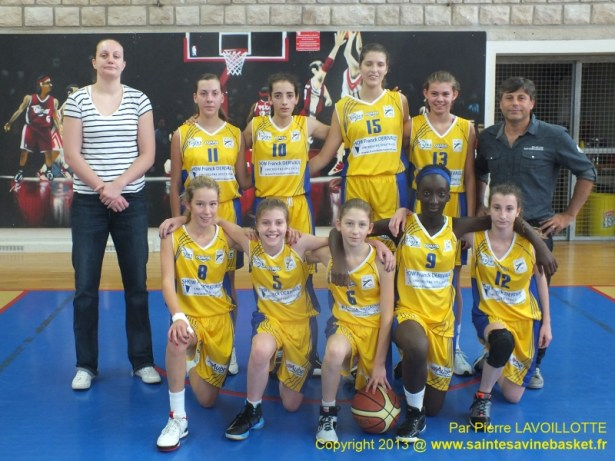 basket-015-copie