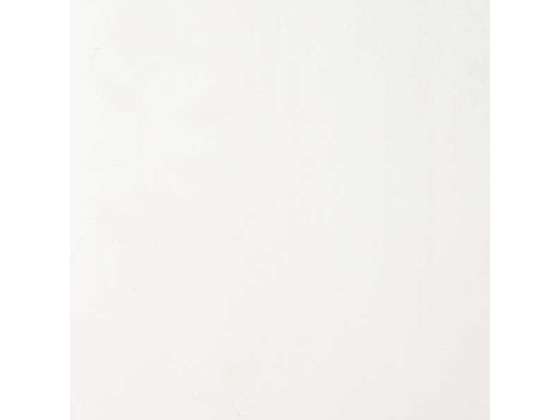 Lambris Pvc Blanc Laque Longueur 1 20 M Pas Cher Achat Vente En Ligne