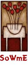 Logo SoWmE