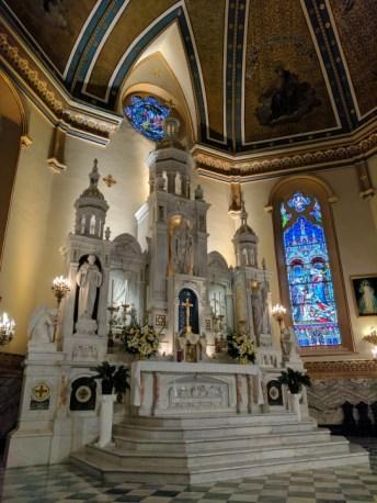 Saint Stanislaus, Bishop & Martyr