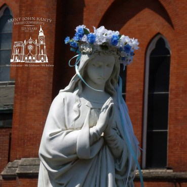 Mary #2