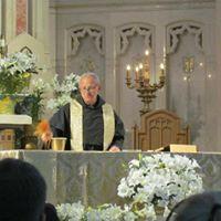 2012 Fr Romulus, SJK grad
