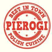 Best in Town Pierogi