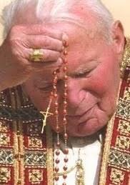 Le rosaire propre  Marie  souvenirs et contemplation de la Vierge