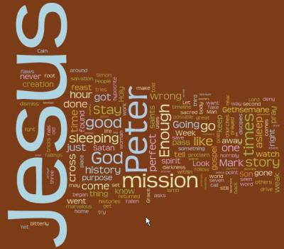 lent5-wordle