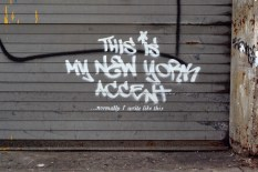 banksy_this_is_my_new_york_accent