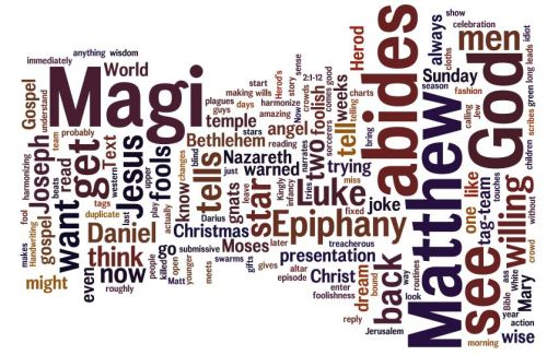 epiphany2015wordle