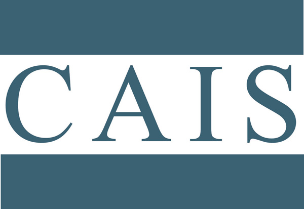 Connecticut Association of Independent Schools