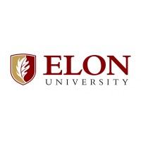 Elon-University