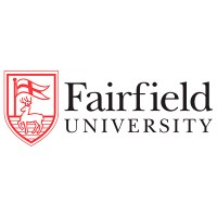 Fairfield-University