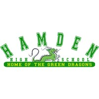 Hamden-High-School