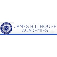 James-Hillhouse
