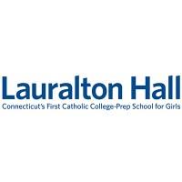Lauralton-Hall