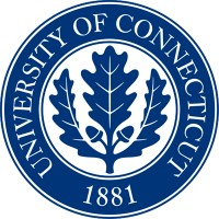 University-of-Connecticut