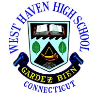 West-Haven-High-School