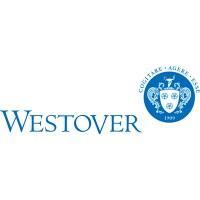 Westover-School