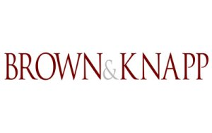 Brown & Knapp