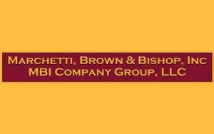 Marchetti Brown & Bishop logo