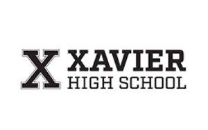 Xavier High School Middletown, CT