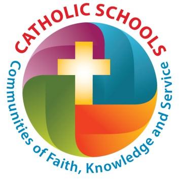 13-14 CSW_Logo_Circle_CMYK
