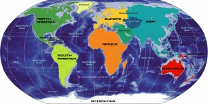 continents_map[1]