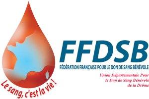 Logo FFDSB