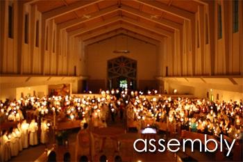 assembly photo