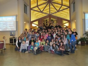 Copy of Life Teen Nov_ & Dec_ 2012 126