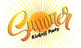 Summer-Kick-PIc-