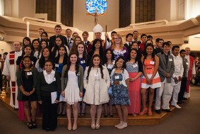 Confirmation201412