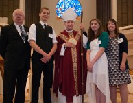 Confirmation201416